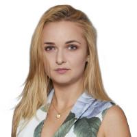 Anastasija Vasiljeva