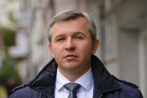 Как использовать и приумножить экономический потенциал Украины?