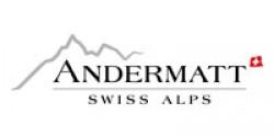 Andermatt Swiss Alps AG