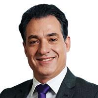 Андреас Сантис