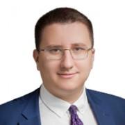 Andrey Aivazov