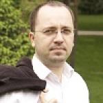 Andrey Artyushenko