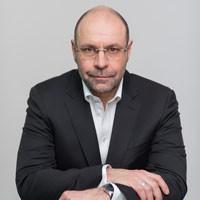 Andrey Manukovskiy
