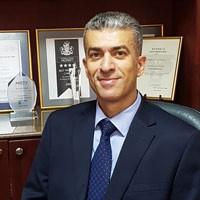 Andronikos Antoniou