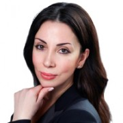 Angelina Fitoz