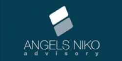 Angels Niko Advisory