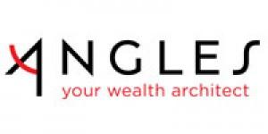 Angles AG