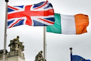 Ирландия или Великобритания: какую страну сегодня выбирают инвесторы-иммигранты?
