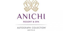 Anichi Development