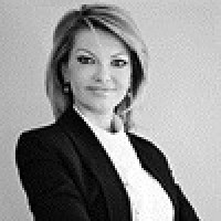 Anna Homenko