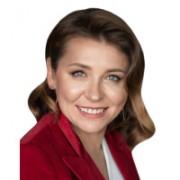 Anna Druhakova