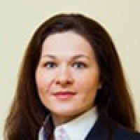 Анна Валтере