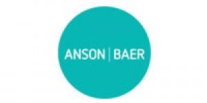 AnsonBaer Nordic
