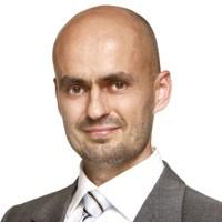 Антон Ганс