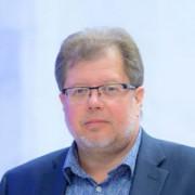 Антон Андреев