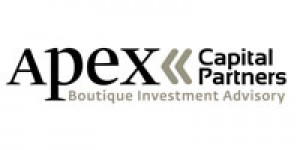 Apex Capital Partners Corp