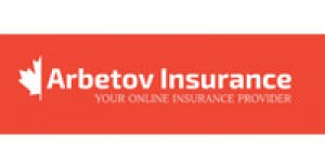 Arbetov Insurance and Wealth Management Inc.