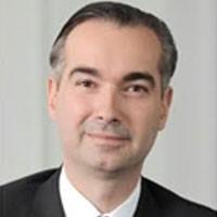 Ariel Sergio Goekmen