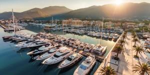 International conference InvestPro Cyprus Limassol 2018