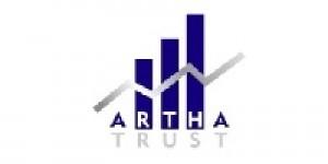 Artha Trust