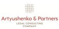 Artyushenko & Partners