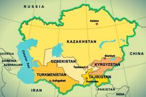 ВНЖ за инвестиции 2019: как страны Центральной Азии борются за инвесторов?