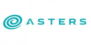 Asters Law Firm