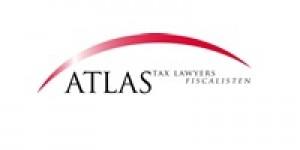Atlas Tax Lawyers