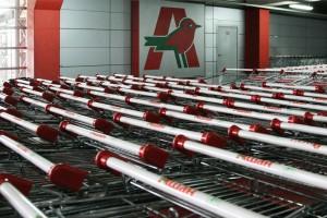 Тайны семьи Мюлье: кто владеет французским торговым гигантом Auchan