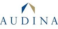 Audina Treuhand AG
