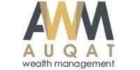 Auqat wealth management