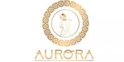 Aurora Consultancy Cyprus ltd