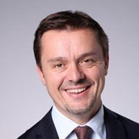 Axel Diegelmann