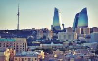 Улучшение  инвестиционного и предпринимательского  климата в экономике Азербайджана