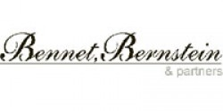 Bennet, Bernstein & Partners Ltd