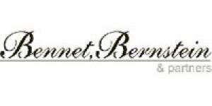 Bennet, Bernstein & Partners Ltd