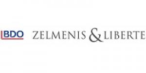 BDO Zelmenis & Liberte