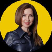 Ольга Марголина