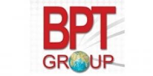 BPT Group