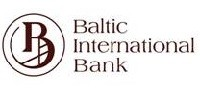 Baltic International Bank