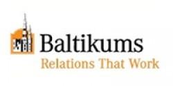 Baltikums Bank