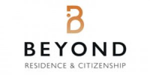 BEYOND Residence & Citizenship