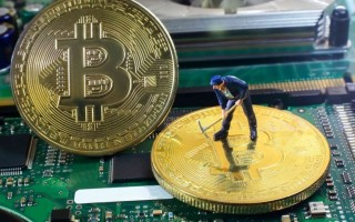 Bitcoin Could Be Killed By The Banks That Created It -- Here's Why