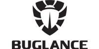 Buglance