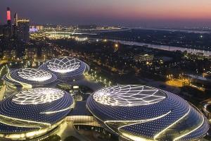 Китай постепенно упрощает открытие банковских счетов
