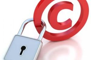 Борьба за защиту интеллектуальной собственности в Грузии