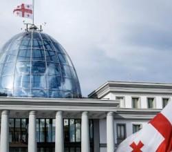 Актуальный список договоров Грузии об избежании двойного налогообложения
