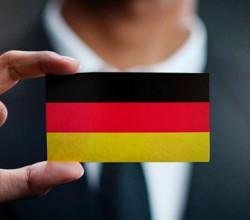 Бизнес иммиграция в Германию в 2020 году — требования, список документов, нюансы