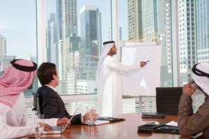 Прямая дистрибуция в ОАЭ. Регистрация компании в ОАЭ иностранным поставщиком