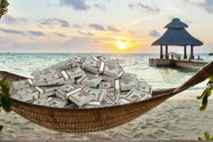 Решение купить оффшор в 2019 предполагает оценку рисков